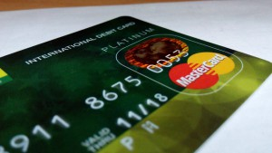 international-debit-card-388996_960_720