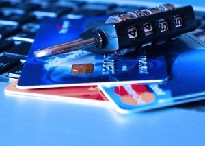 credit-card-1591492_960_720